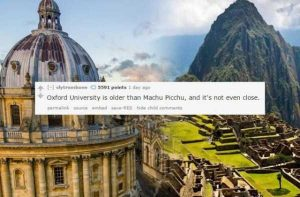 fun-historical-facts (22)