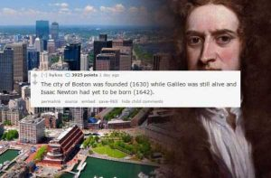 fun-historical-facts (8)