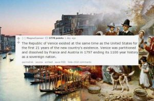 fun-historical-facts (9)