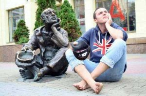 fun-with-statues (15)