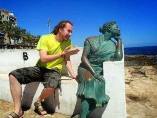 fun-with-statues (23)