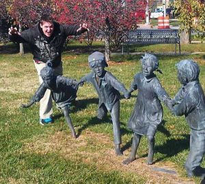 fun-with-statues (27)