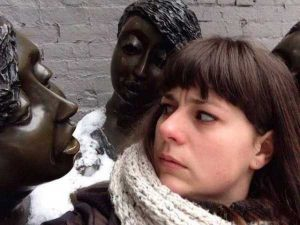 fun-with-statues (39)