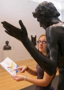 fun-with-statues (52)