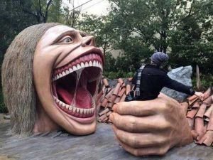 fun-with-statues (9)