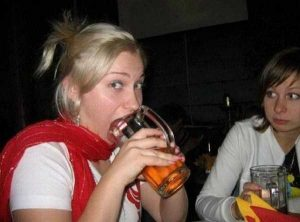 funny-blonde-fails (1)