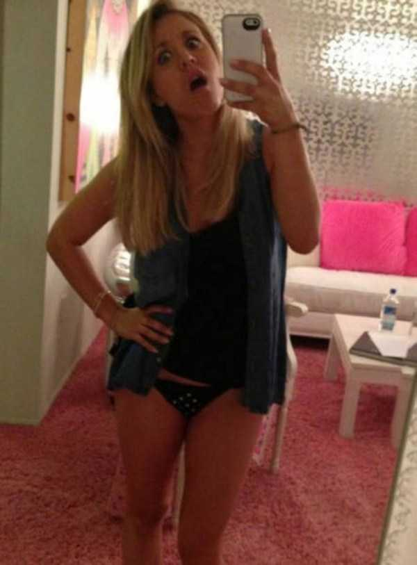 funny-blonde-fails (15)