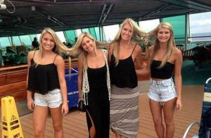 funny-blonde-fails (19)
