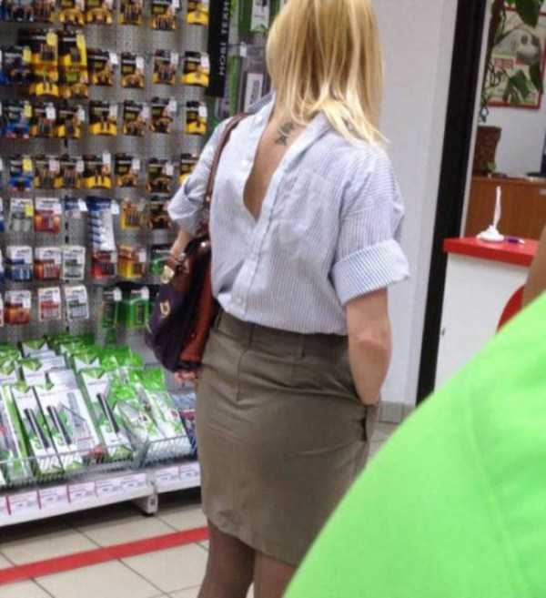 funny-blonde-fails (2)