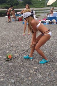 funny-blonde-fails (20)