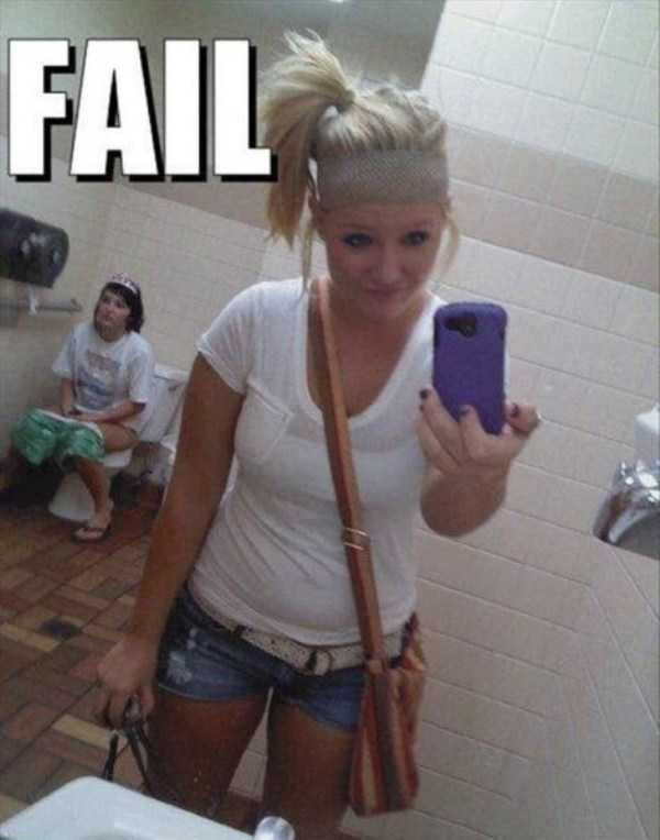 funny-blonde-fails (21)