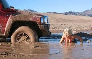funny-blonde-fails (26)