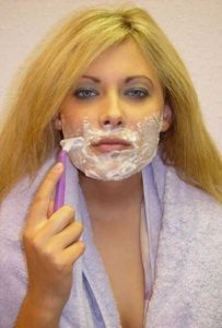 funny-blonde-fails (29)