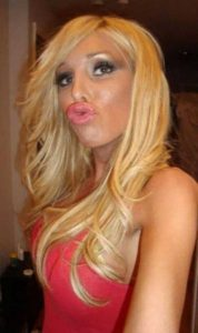 funny-blonde-fails (34)
