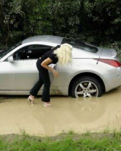 funny-blonde-fails (39)