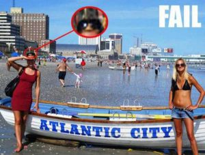 funny-blonde-fails (40)
