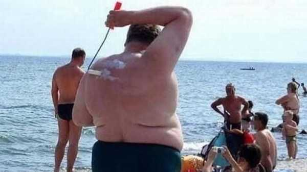 funny-fat-people (12)