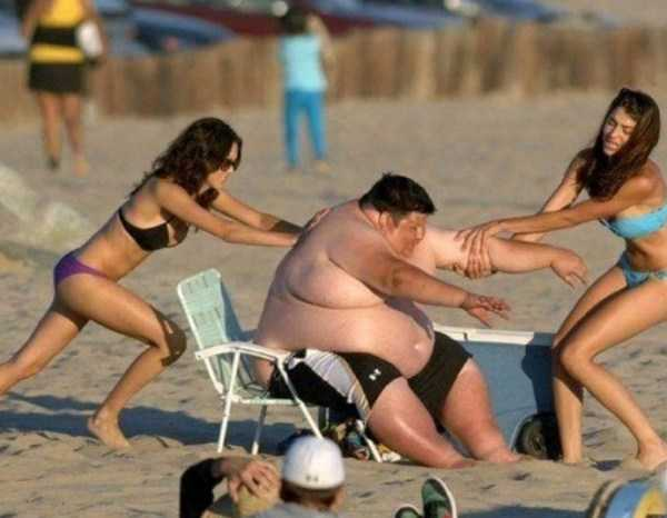 funny-fat-people (13)