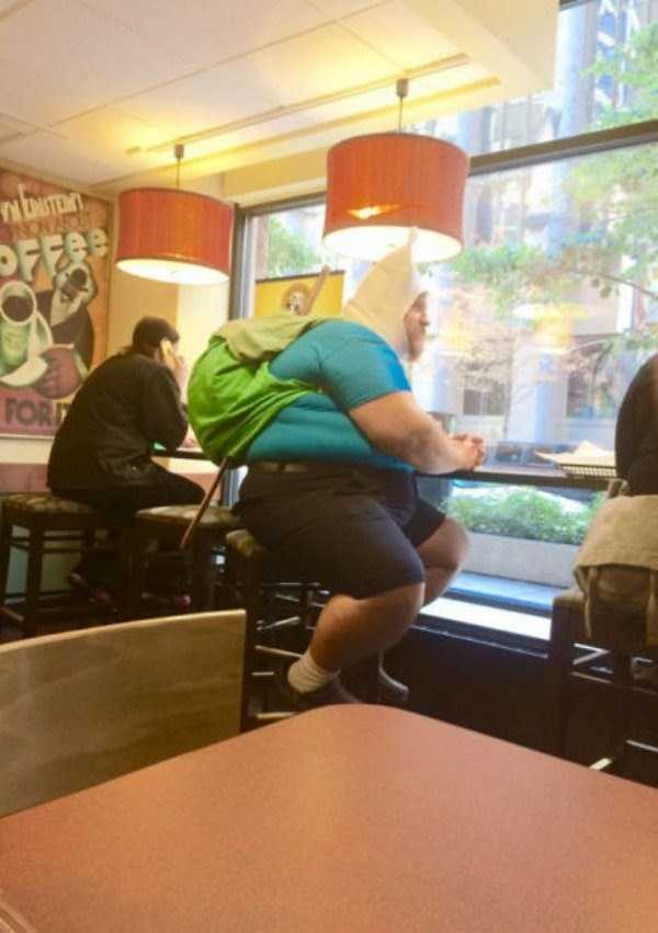 funny-fat-people (2)