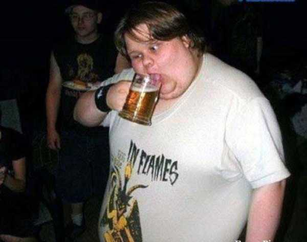 funny-fat-people (25)