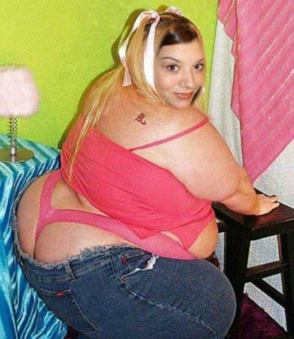 funny-fat-people (27)