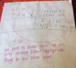 funny-kids-homeworks (10)