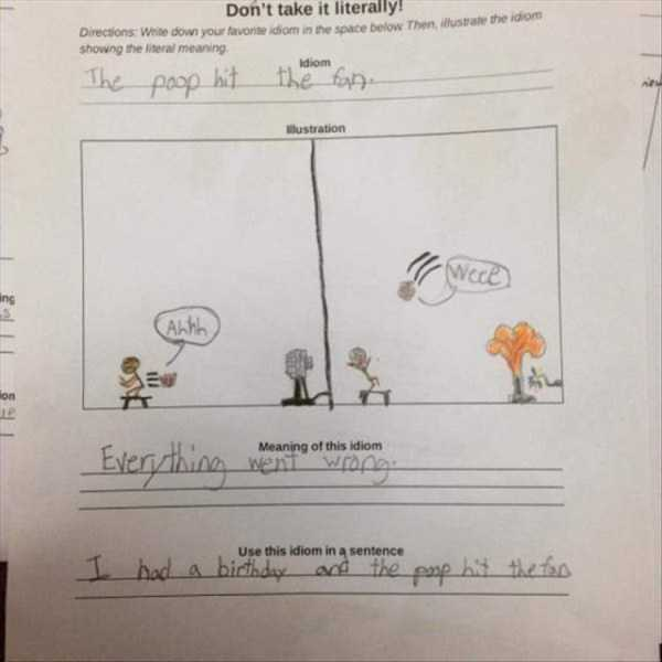 funny-kids-homeworks (11)