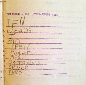 funny-kids-homeworks (12)