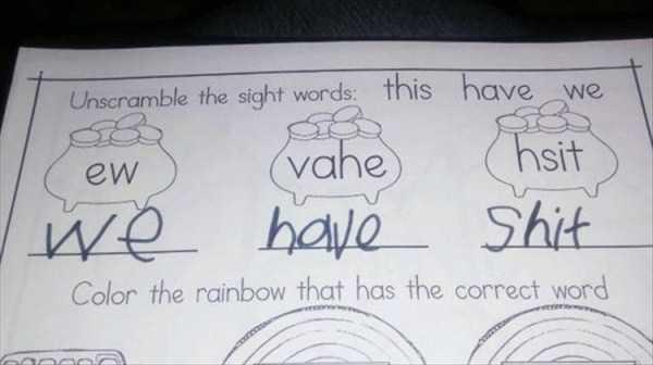 funny-kids-homeworks (13)