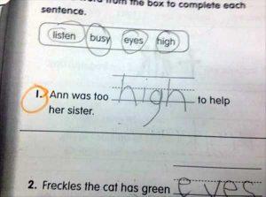 funny-kids-homeworks (14)