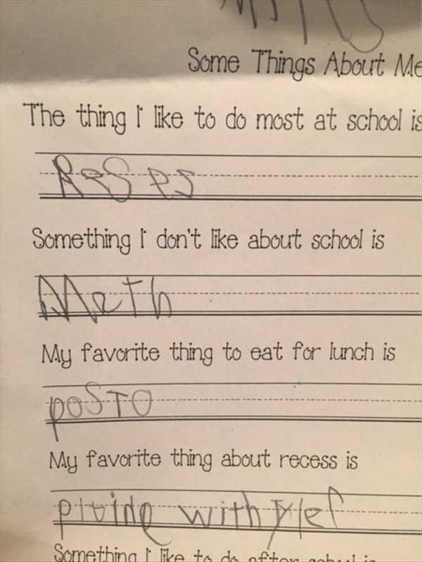 funny-kids-homeworks (20)