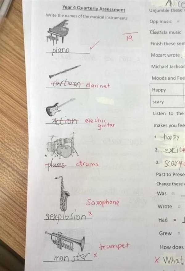 funny-kids-homeworks (22)