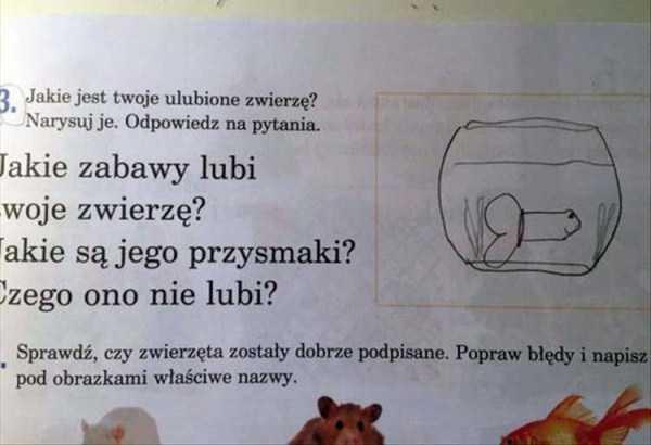 funny-kids-homeworks (25)