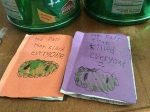 funny-kids-homeworks (3)
