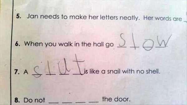 funny-kids-homeworks (7)