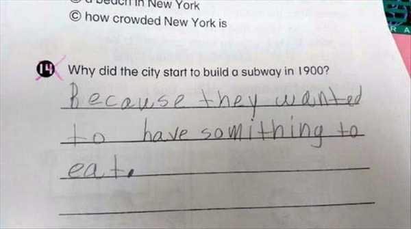 funny-kids-homeworks (9)