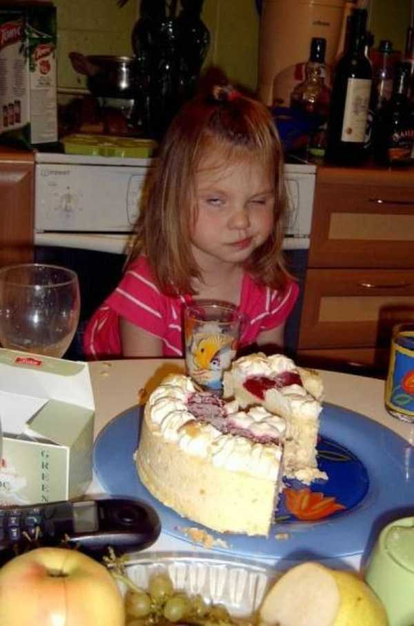 funny-kids-pics (29)
