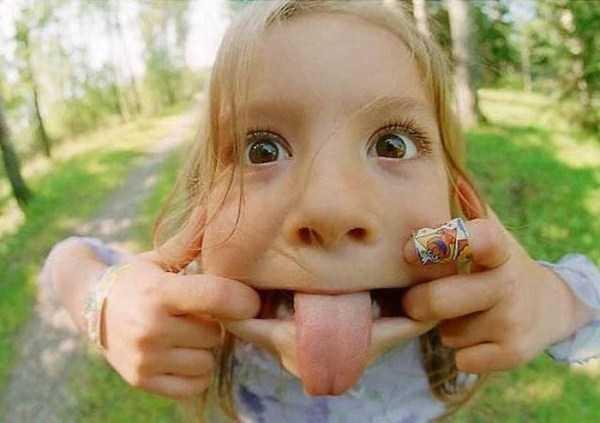 funny-kids-pics (30)