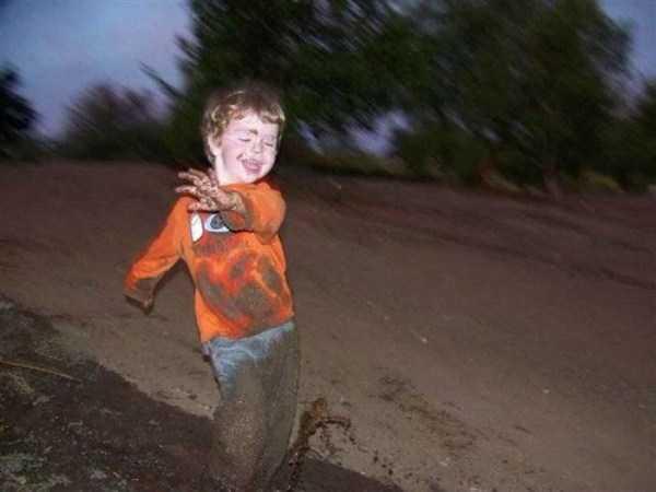 funny-kids-pics (31)