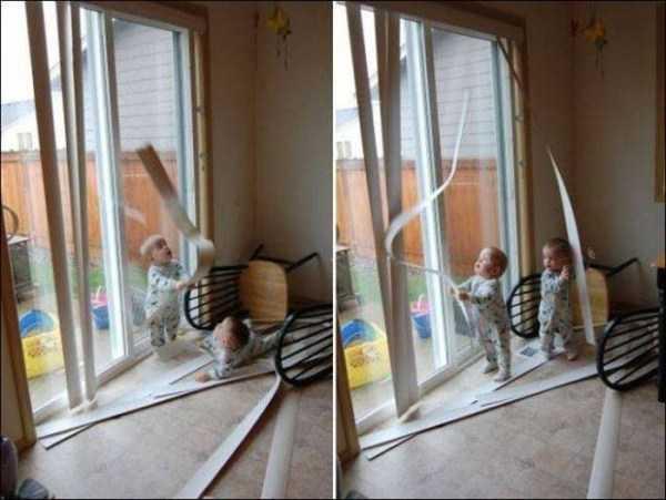 funny-kids-pics (47)