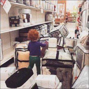 funny-kids-pics (7)