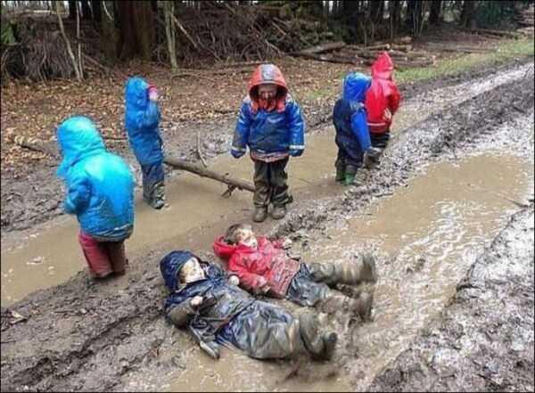 funny-kids-pics (8)