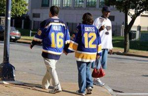 funny-sports-jerseys (12)