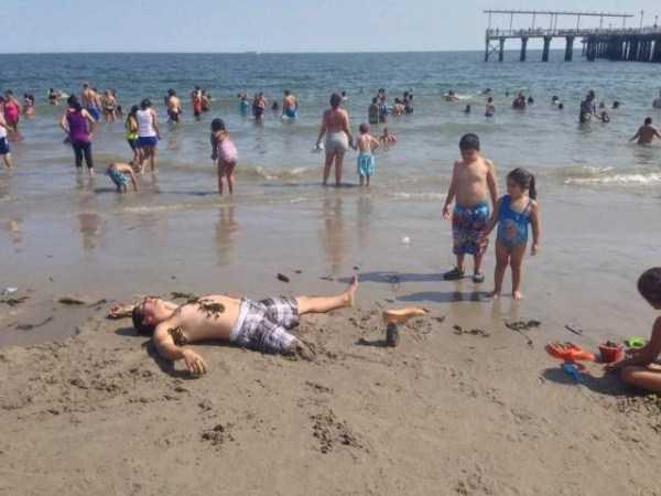 funny-summer-pics (1)