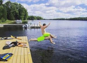 funny-summer-pics (39)