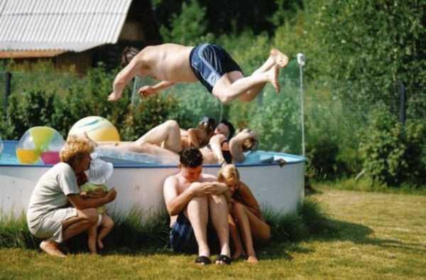 funny-summer-pics (42)