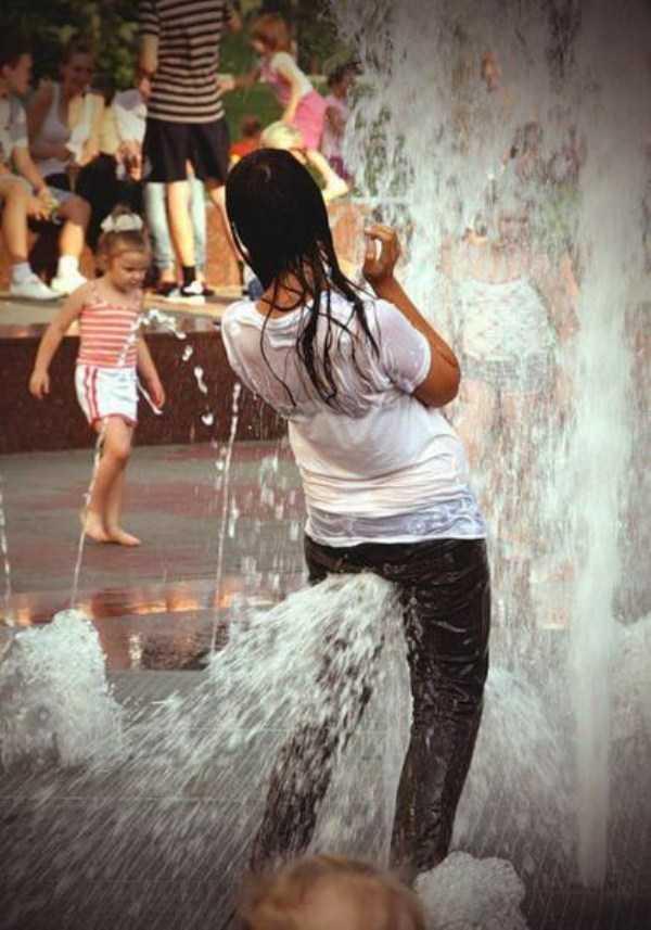 funny-summer-pics (56)