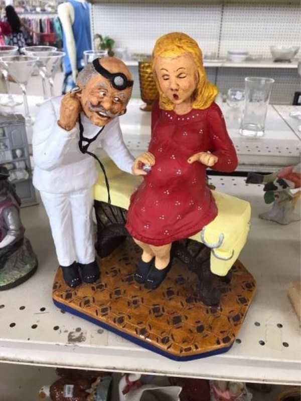 funny-thrift-store-items (25)