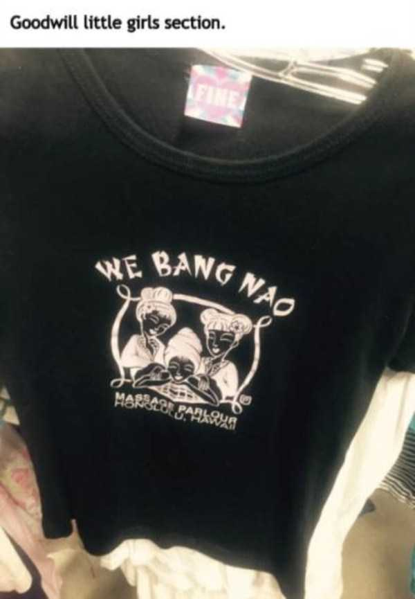 funny-thrift-store-items (35)