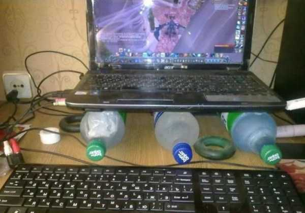 funny-ways-to-keep-pc-cool (1)